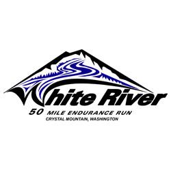 white_river_50