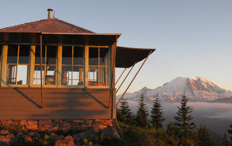 fire_lookout_suntop