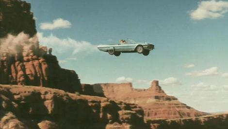 [Image: thelma-and-louise.jpg]