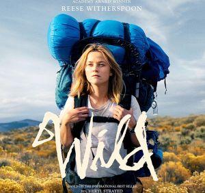 WILD-poster-crop